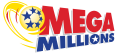 winning MegaMillions